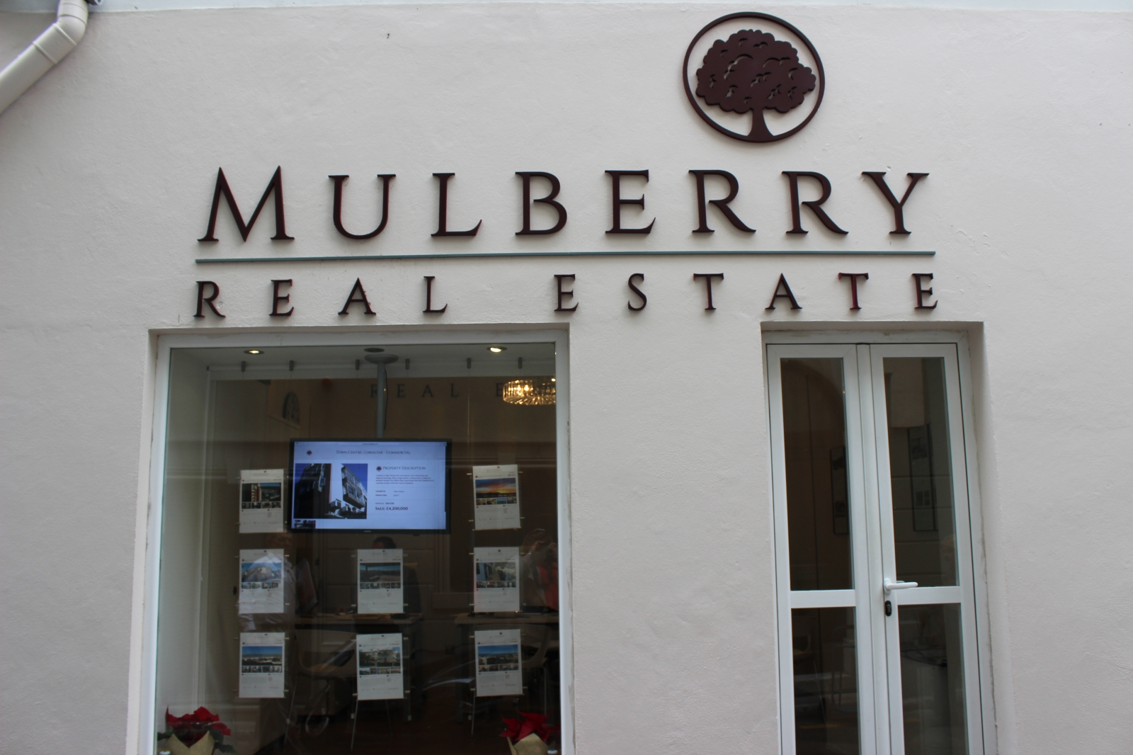 Mulberry Property Management Image