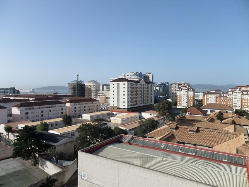 Ocean Heights - Gibraltar
